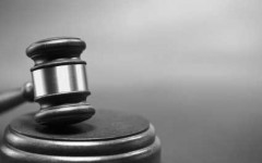 Family Law Appeals to All Higher Courts