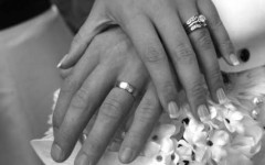 Prenuptial & Post-Nuptial Agreements