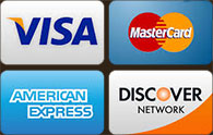 Detroit Divorce Lawyer Accepts Visa Mastercard Discover American Express